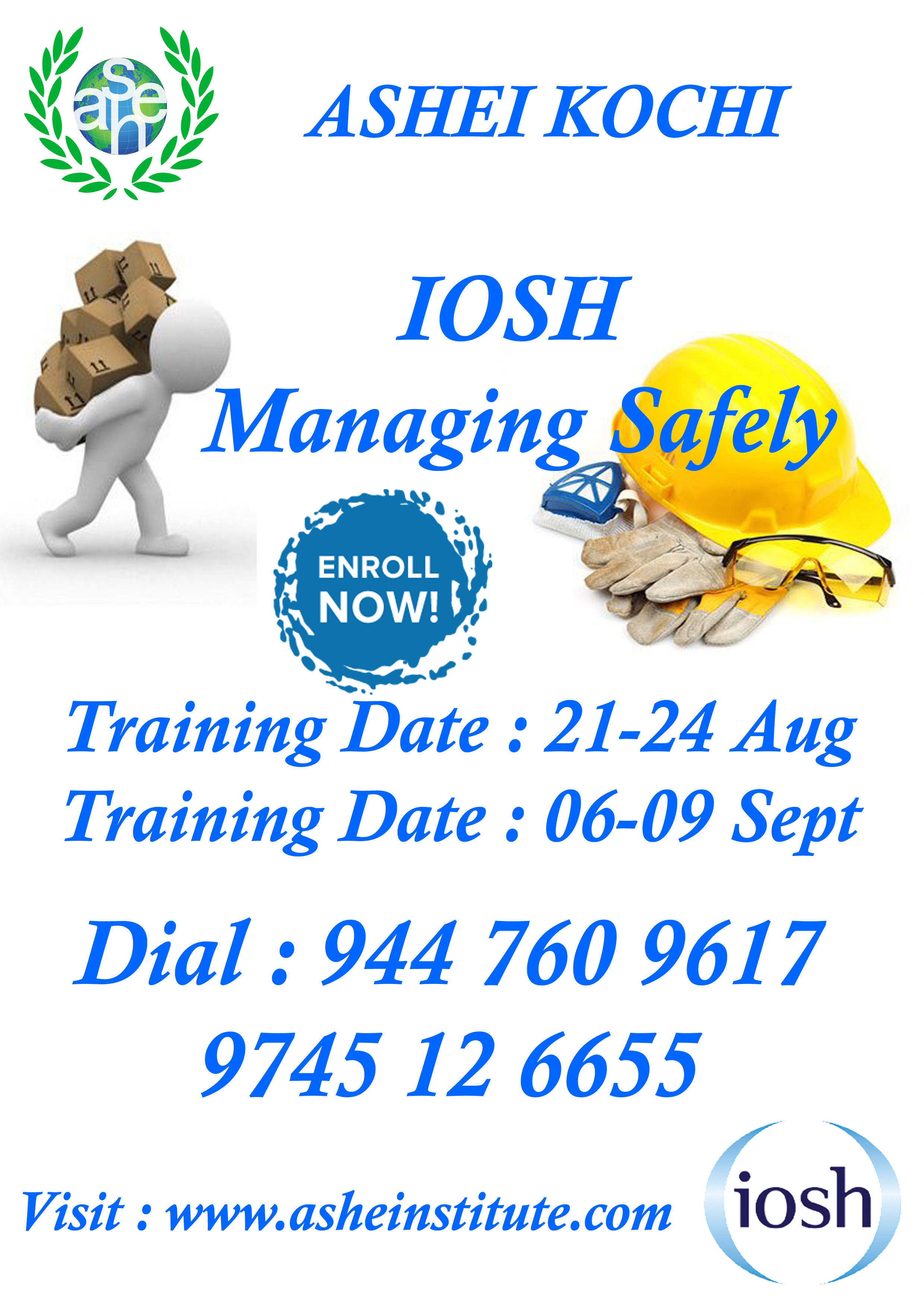 nebosh igc 1 paper Nebosh igc 1 | health & safety management systems - measuring, audit & review  such procedures would also include the use of paper or electronic records.
